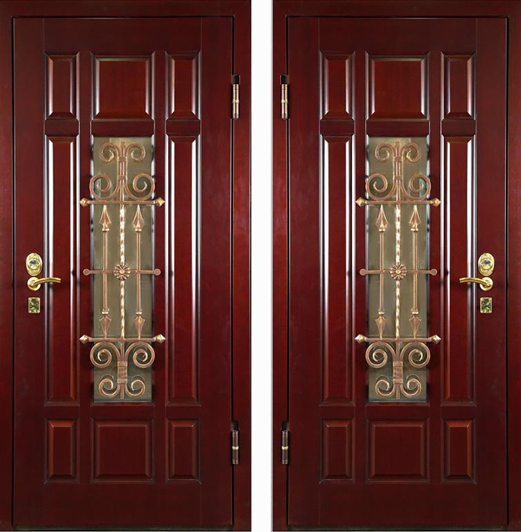 Дверь Нова-873