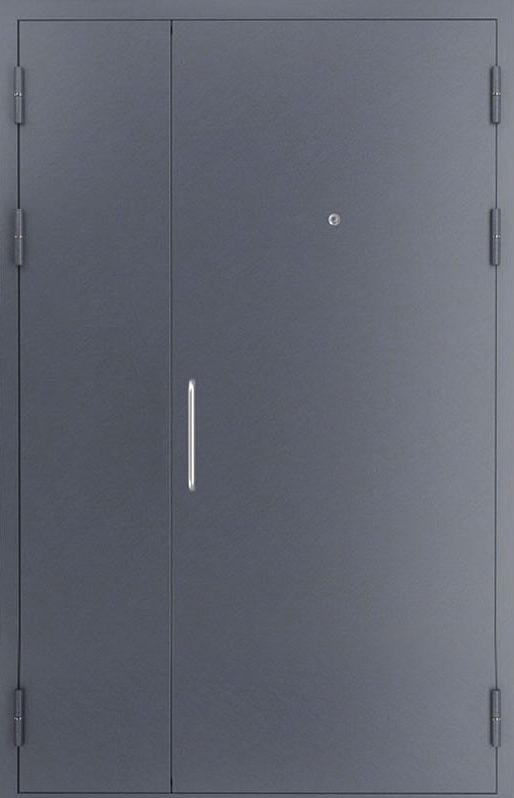 Дверь Нова-874