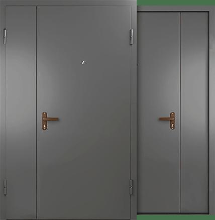 Дверь Нова-887