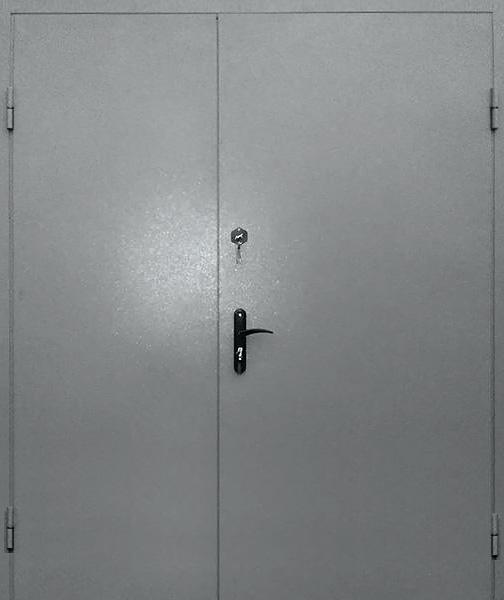 Дверь Нова-876