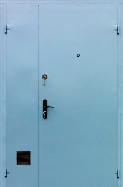 Дверь Нова-877