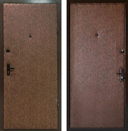 Дверь Нова-710