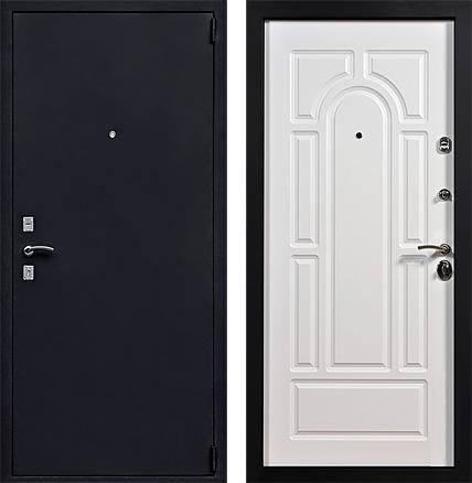 Дверь Нова-753