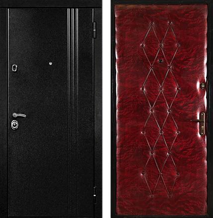 Дверь Нова-780