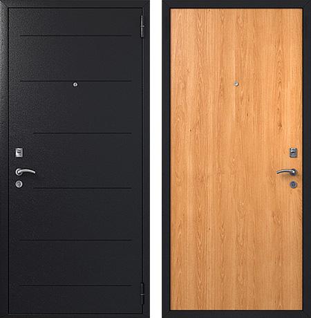 Дверь Нова-706