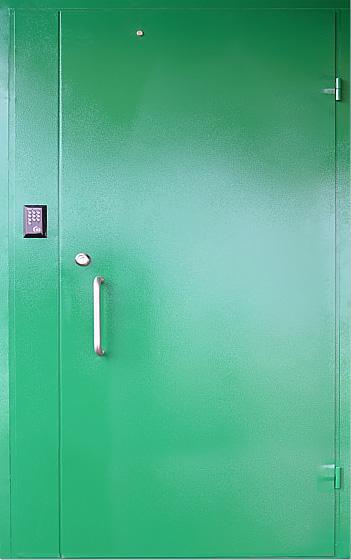 Дверь Нова-879