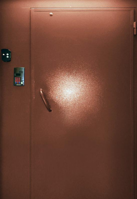 Дверь Нова-880