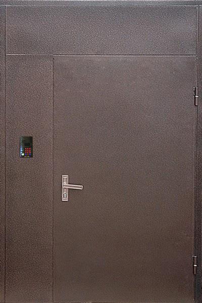 Дверь Нова-881