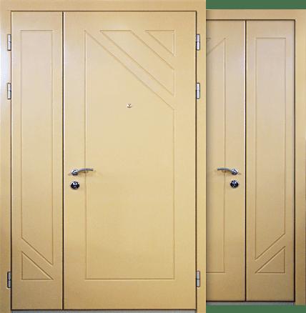 Дверь Нова-882