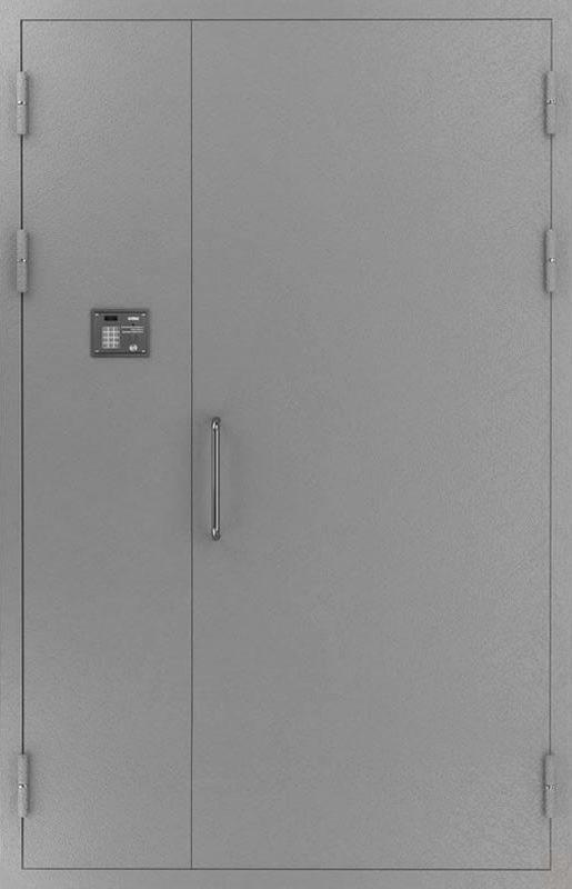 Дверь Нова-883