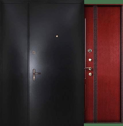 Дверь Нова-884