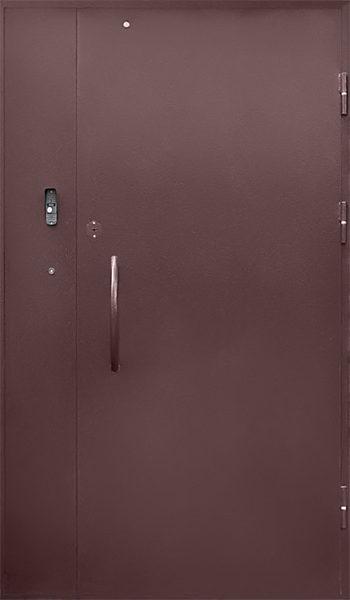 Дверь Нова-885
