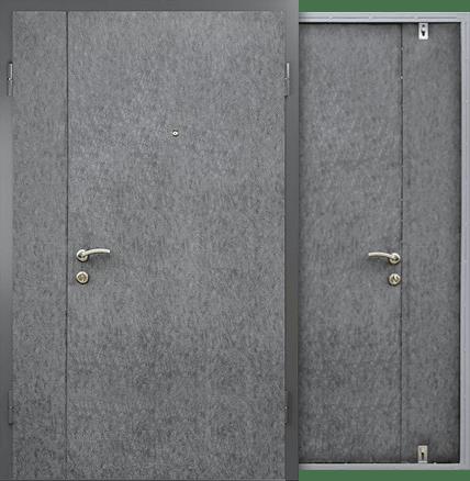Дверь Нова-886