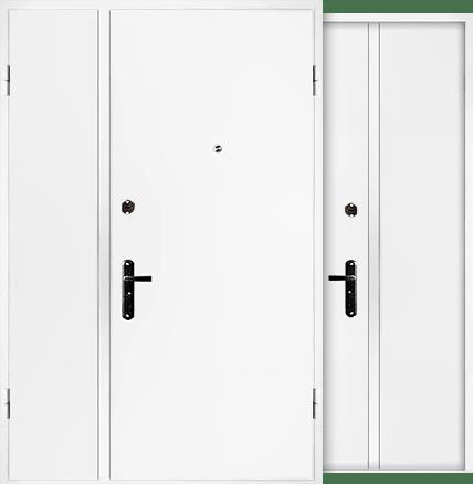 Дверь Нова-888