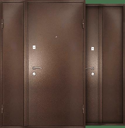 Дверь Нова-890