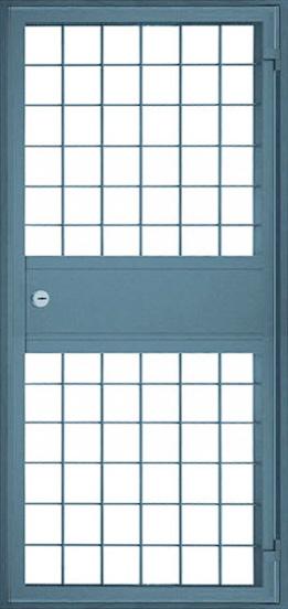 Дверь Нова-891