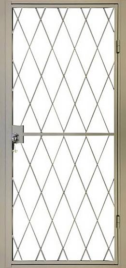 Дверь Нова-892