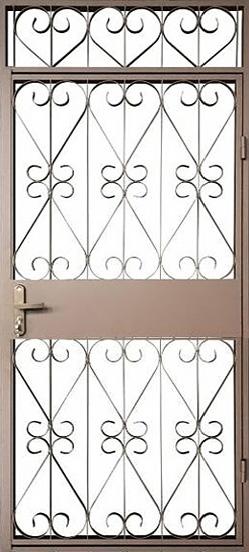 Дверь Нова-894