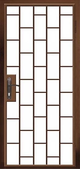 Дверь Нова-895