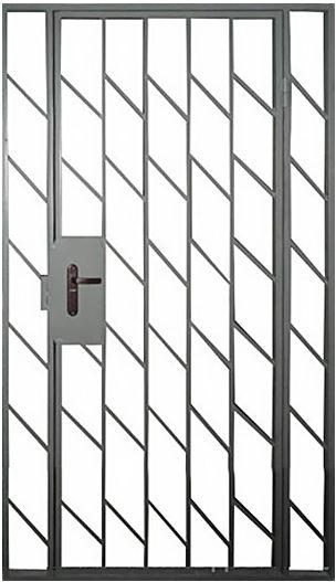 Дверь Нова-896
