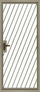 Дверь Нова-952