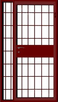 Дверь Нова-898
