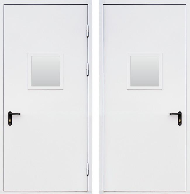 Дверь Нова-908