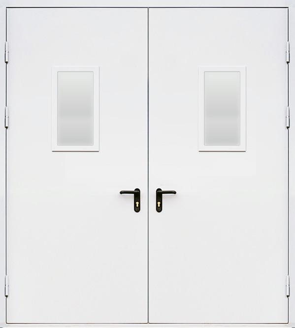 Дверь Нова-909