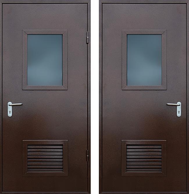 Дверь Нова-910