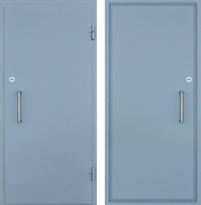 Дверь Нова-911