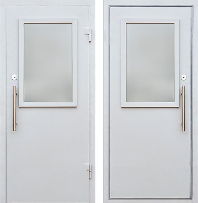 Дверь Нова-912