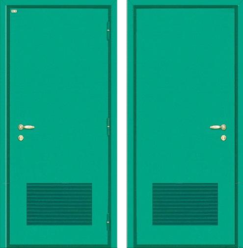Дверь Нова-913