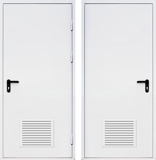 Дверь Нова-915