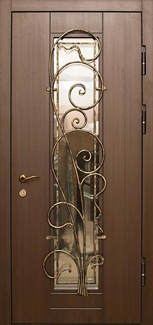 Дверь Нова-918