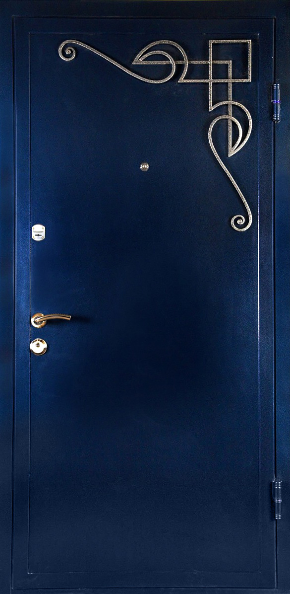 Дверь Нова-919
