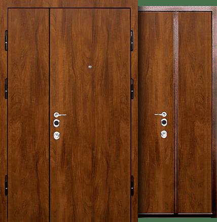 Дверь Нова-693