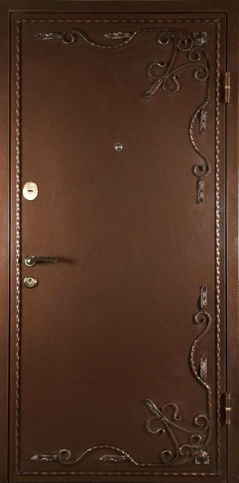 Дверь Нова-920