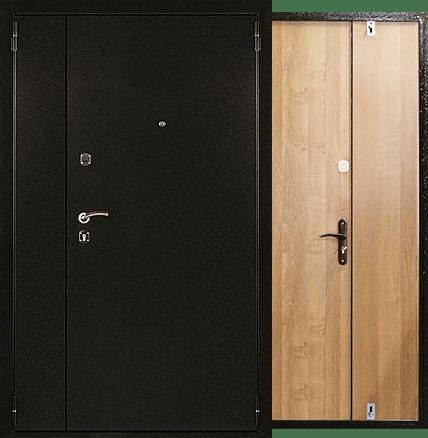 Дверь Нова-921