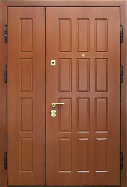 Дверь Нова-923