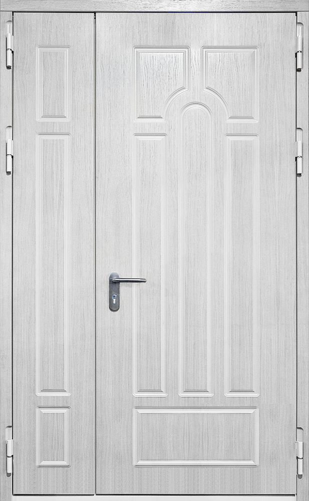 Дверь Нова-924