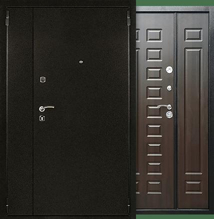 Дверь Нова-926