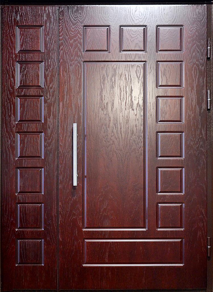 Дверь Нова-927