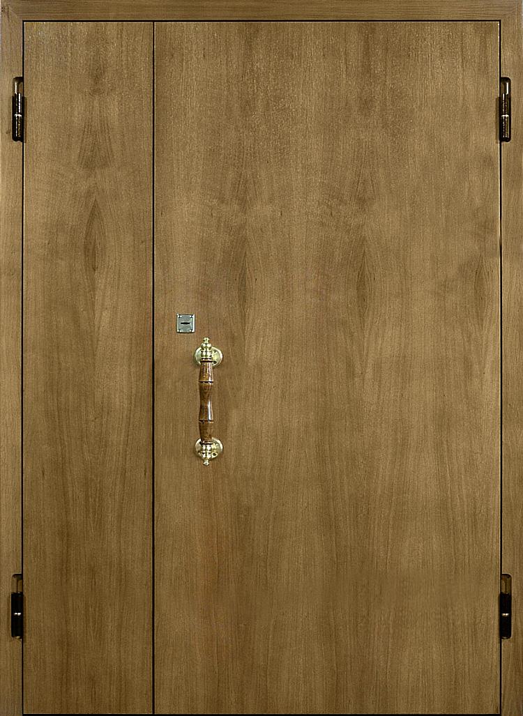 Дверь Нова-928