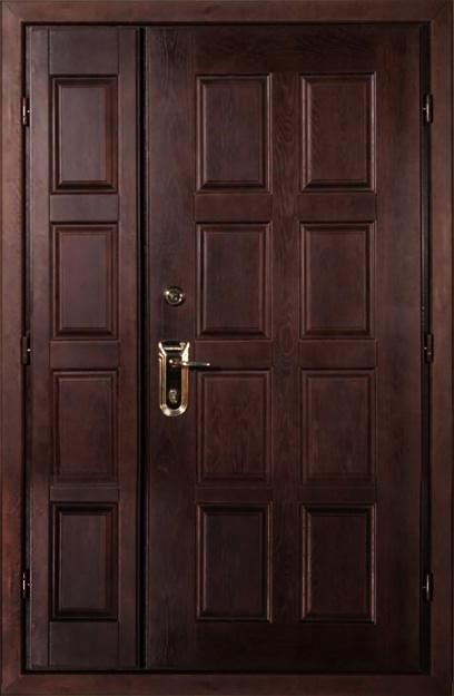 Дверь Нова-929