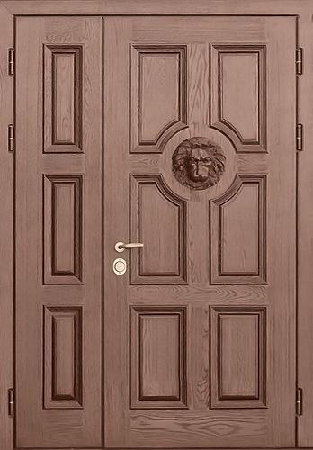 Дверь Нова-932