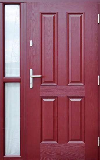 Дверь Нова-933