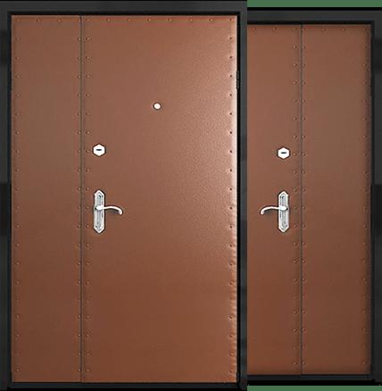 Дверь Нова-934