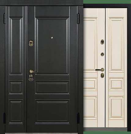 Дверь Нова-935