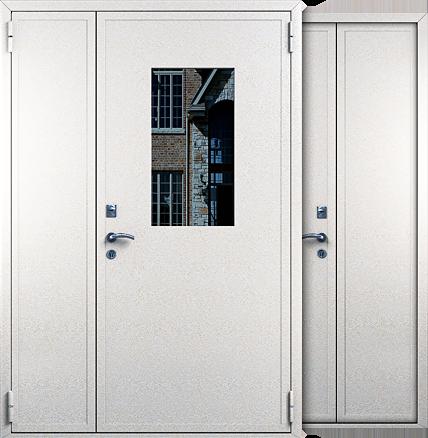 Дверь Нова-936