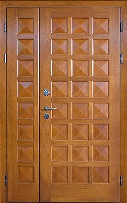 Дверь Нова-937
